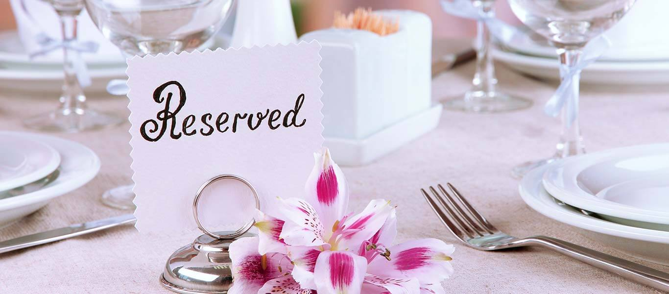 banquet table plates and forks shop our weekly ad michaels rewards logo these place card holders are super easy you can purchase birch branches